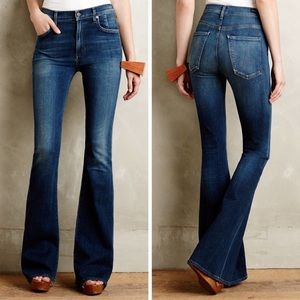 Citizens of Humanity Fleetwood Jeans